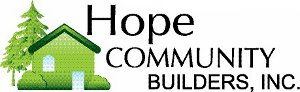 Hope Community Builders